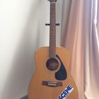 今ならギターを無料でプレゼント致します!明石 ギター 教室