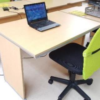 シニア、初心者向きパソコン教室