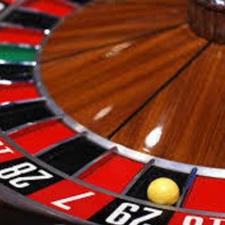 カジノ、競馬が好きな人!意見交流したりシミュレーション等して盛り上...