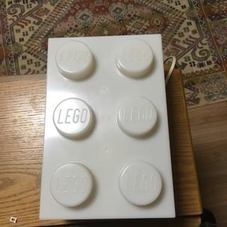 LEGO照明