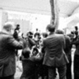「ぶらカメラ」初心者向け写真講座