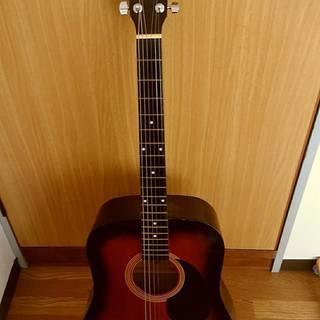 中古 ギター K-GARAGE FG-25 使用感無し