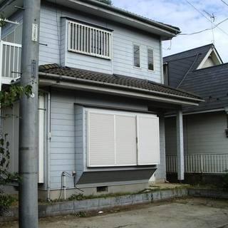 【5万円の奨励金】蒲ヶ山戸建て3LDK