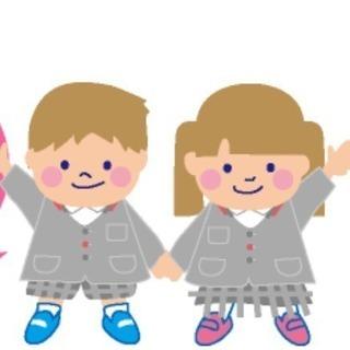 高須幼稚園の制服や体操服(男の子)
