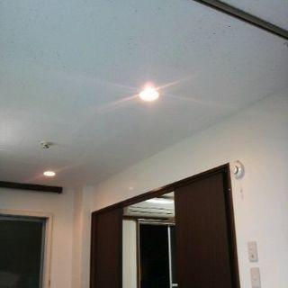 大門駅浜松町駅、個室59500円の空室が出ました!シェアハウス初期...