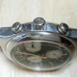 年差11秒!腕時計(10)Swatch IRONY - 服/ファッション