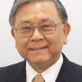 藤岡信勝氏(新しい歴史教科書をつくる会副会長)近代史講演会
