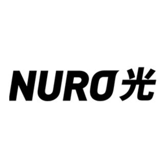 CMでおなじみのNURO光の販売代理店の募集(大阪市)