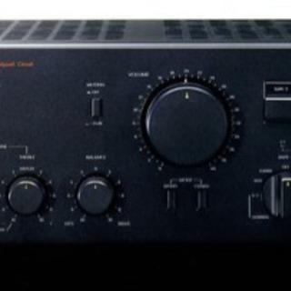 onkyo  -817RX