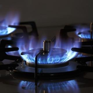 副業可!『ガス+電力セット割引』をご提案して頂ける販売パートナーを...