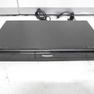 パナソニック HDD搭載ハイビジョンDVDレコーダー DMR-X...
