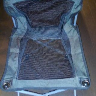 折り畳み式椅子