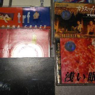 シングルCD売ります🎵