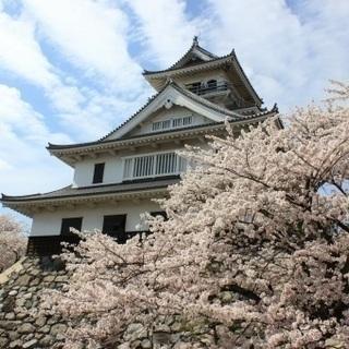 【4/22(日)14:00 長浜】 35周年スペシャル企画!びわこ...