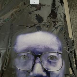 【非売品】ヒカキン青鬼Tシャツ