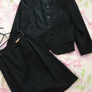 COMME  CA  DU MODE  スーツ