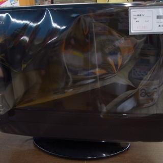 ☆高く買取るゾウ 八幡西店☆【直接引取限定】TMY 16型液晶T...
