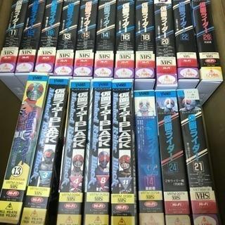 VHS.DVD.漫画10万点ございます、、10円から販売してますの...