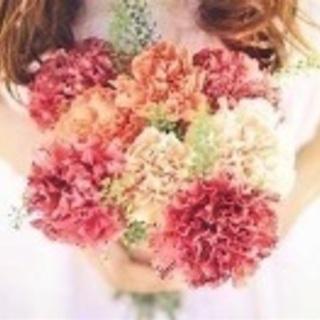 🍃🌸🎉💕結婚式代理参加SaKuRa❤️💒💑💍💐 − 兵庫県