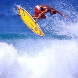 愛知県でサーフィン体験企画についての助言など
