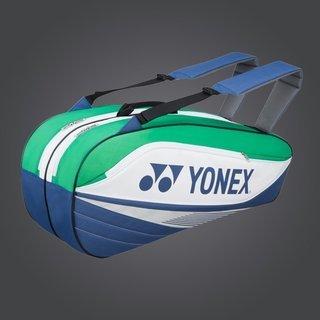 【新品】Yonex ラケバ 1/2 BAG7526EX