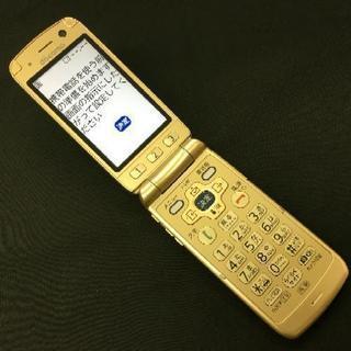 使わなくなったガラケースマートフォン引き取ります!