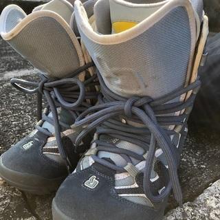 スノーボード ブーツ  BURTON