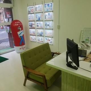 町田駅徒歩15分以内のお部屋の内見を21時までやらせて頂きます!...