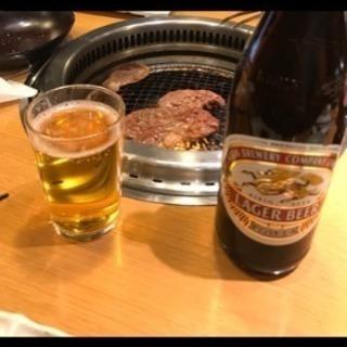 名古屋市北区、豊山町、北名古屋 飲みましょ!