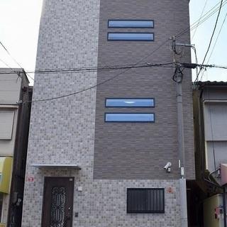 ★国際交流シェアハウス★本当に外国人が住むシェアハウスはココ★日本...