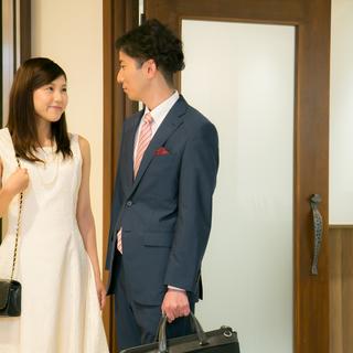 💛名古屋で理想の恋人見つけました❢TVや雑誌でも話題の婚カツパーテ...