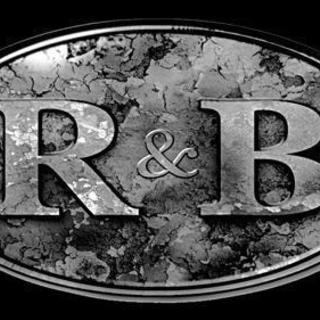 R&Bボーカルユニット募集