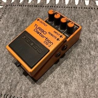 エレキギター用 エフェクター - 楽器