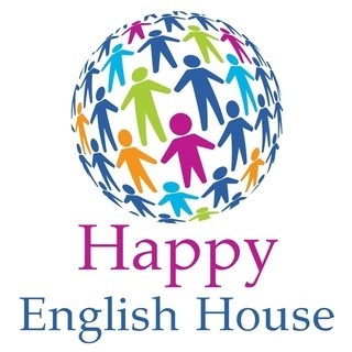 函館の英語幼稚園&英会話教室 ハッピーイングリッシュハウス