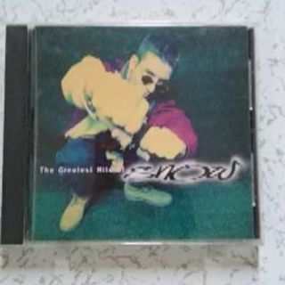 CD snow ベストアルバム