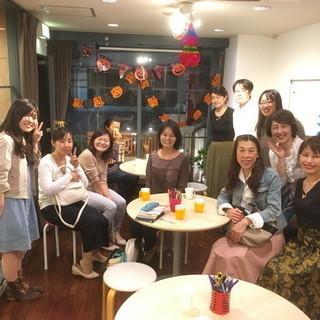 3/7(水) ☆★ワンコイン英会話フリートーク☆★