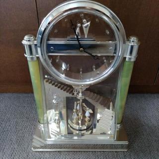 シチズンcitizen 置き時計