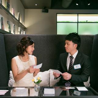 🍎恋人探しをするならコチラ!【婚活パーティー・街コン】in高松~ゼ...