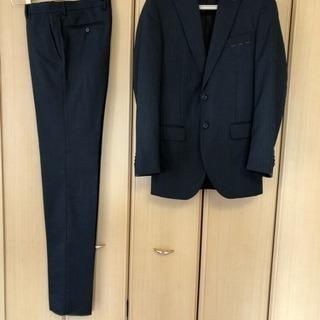 フランドル イネド   新品スーツ51140円 半額で譲ります