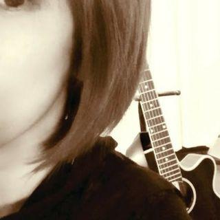 ギター趣味とも、弾き語り、ハモリ、デュオ相方さん募集♪