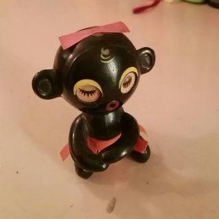ダッコちゃんフィギア - おもちゃ