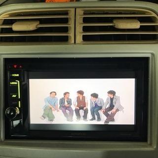 沖縄 TVキット トヨタ ホンダ 走行ナビテレビ