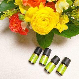 aromaトリートメント&クラフトサロン