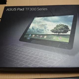 ◇ASUS タブレット◇