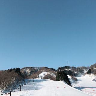 スノボ、スキー!メンバー募集♡