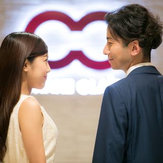 熊本で恋人みつけよう🌟【今話題の婚活パーティー・街コン会場】ゼクシ...