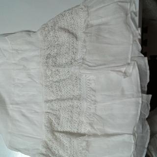 chuxxx のスカート  サイズM 緊急値下げ  六点購入で2...