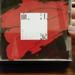 CD,まとめて、色々デス🎵