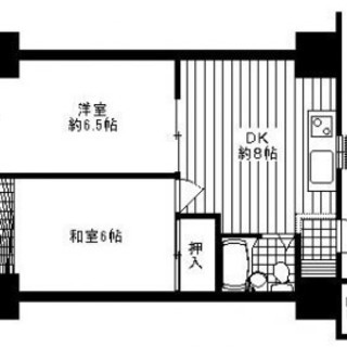 💛💛💛勝浦 センチュリー602号室💛💛💛