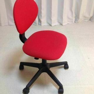掲載終了、IKEAの椅子です